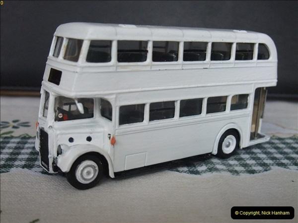 2012-04-22 Model Bus Group AGM Meeting.  (14)