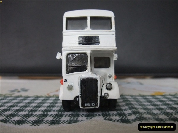 2012-04-22 Model Bus Group AGM Meeting.  (15)