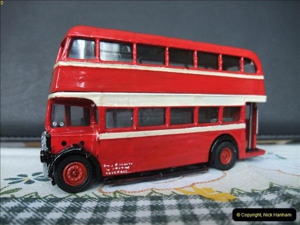2012-04-22 Model Bus Group AGM Meeting.  (16)