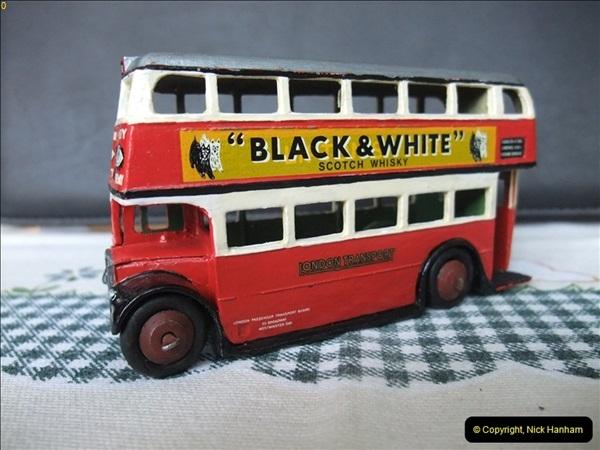 2012-04-22 Model Bus Group AGM Meeting.  (18)