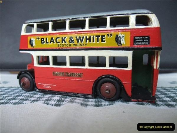 2012-04-22 Model Bus Group AGM Meeting.  (23)