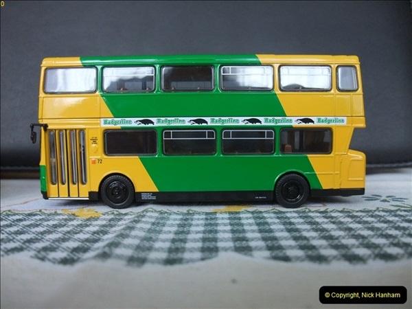 2012-04-22 Model Bus Group AGM Meeting.  (24)