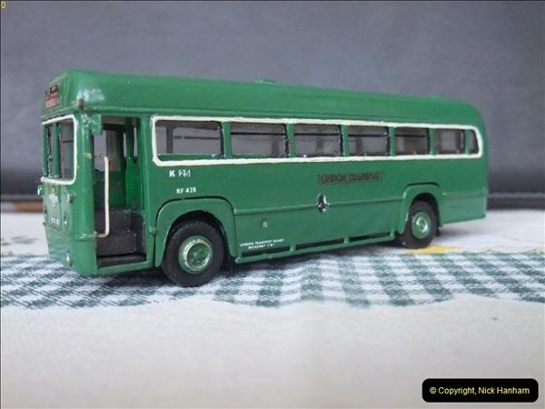 2012-04-22 Model Bus Group AGM Meeting.  (29)