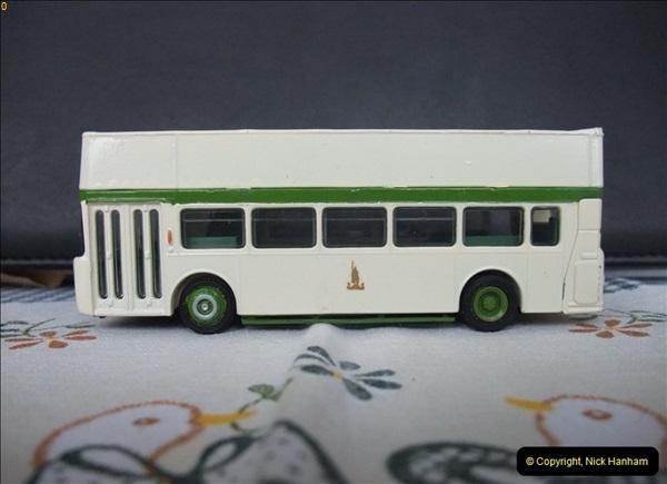 2012-04-22 Model Bus Group AGM Meeting.  (3)