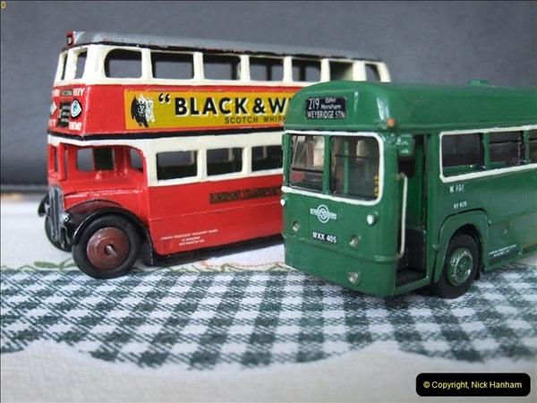 2012-04-22 Model Bus Group AGM Meeting.  (30)