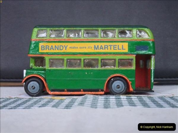2012-04-22 Model Bus Group AGM Meeting.  (31)