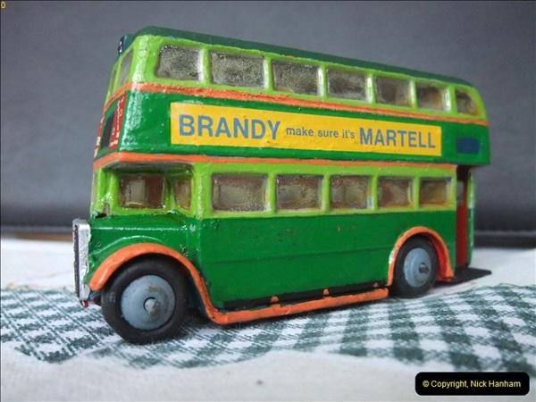2012-04-22 Model Bus Group AGM Meeting.  (32)
