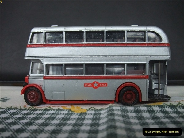 2012-04-22 Model Bus Group AGM Meeting.  (36)