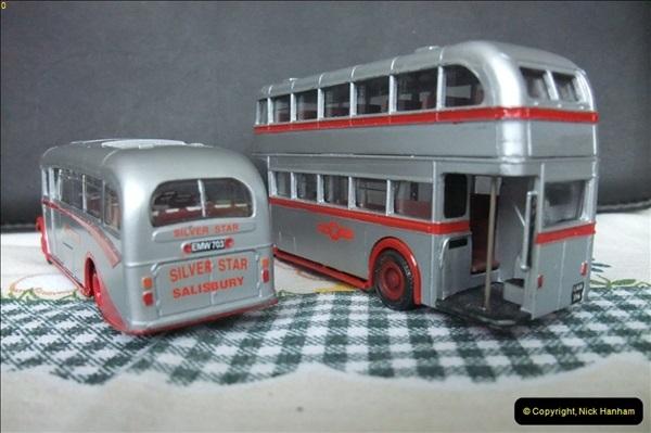 2012-04-22 Model Bus Group AGM Meeting.  (39)