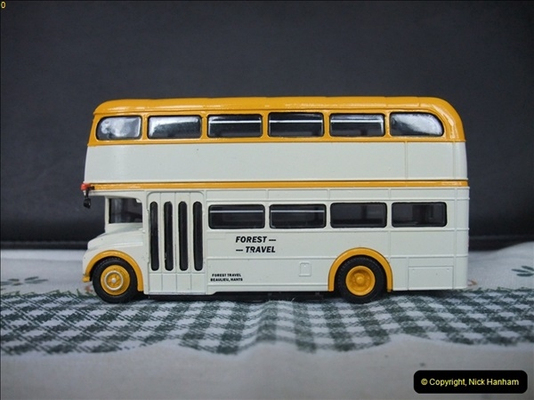 2012-04-22 Model Bus Group AGM Meeting.  (40)