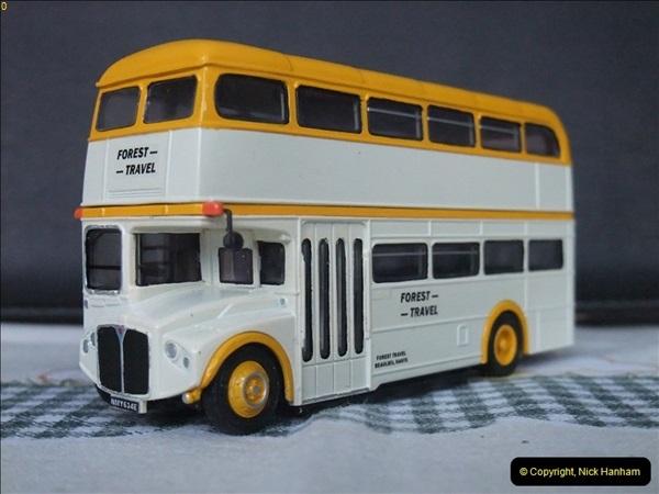 2012-04-22 Model Bus Group AGM Meeting.  (41)