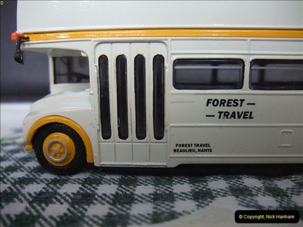 2012-04-22 Model Bus Group AGM Meeting.  (45)