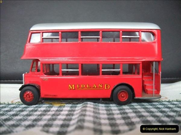 2012-04-22 Model Bus Group AGM Meeting.  (46)
