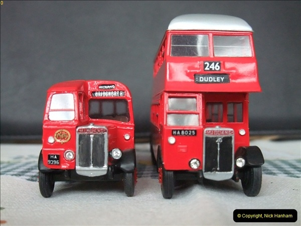 2012-04-22 Model Bus Group AGM Meeting.  (48)