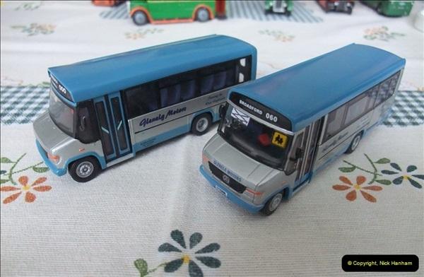 2012-04-22 Model Bus Group AGM Meeting.  (50)
