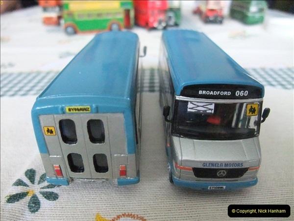 2012-04-22 Model Bus Group AGM Meeting.  (51)