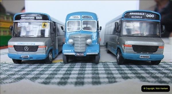2012-04-22 Model Bus Group AGM Meeting.  (54)