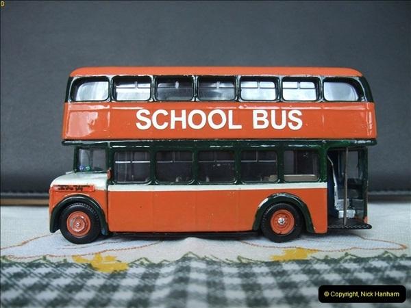 2012-04-22 Model Bus Group AGM Meeting.  (6)