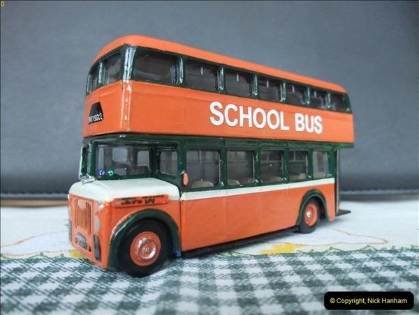 2012-04-22 Model Bus Group AGM Meeting.  (7)
