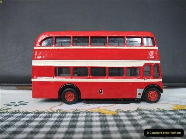 2012-04-22 Model Bus Group AGM Meeting.  (8)