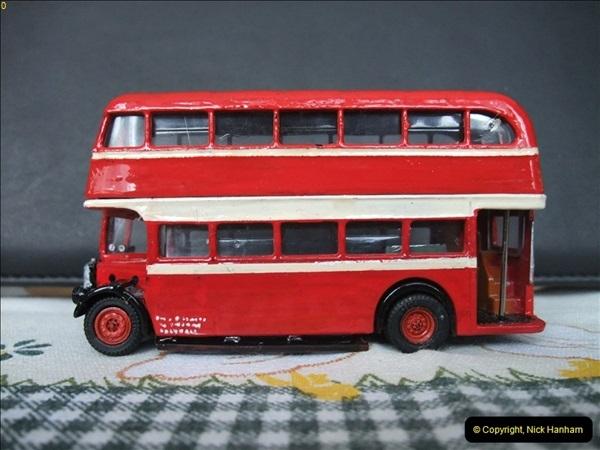 2012-04-22 Model Bus Group AGM Meeting.  (9)
