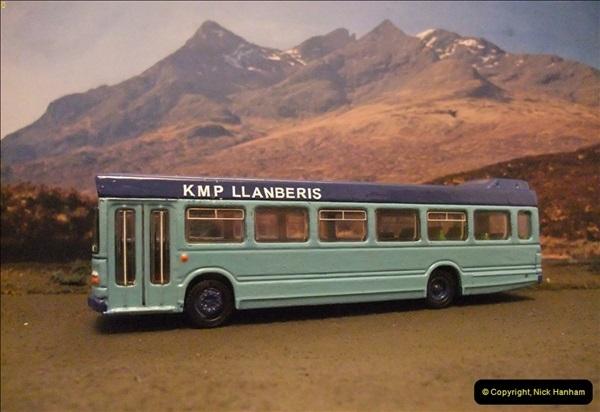 2012-07-15 Model Bus Group Meeting.  (1)