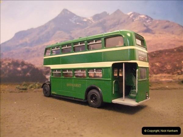 2012-07-15 Model Bus Group Meeting.  (10)