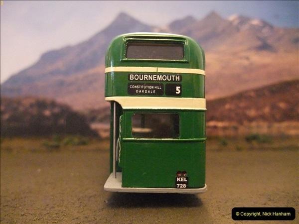 2012-07-15 Model Bus Group Meeting.  (11)