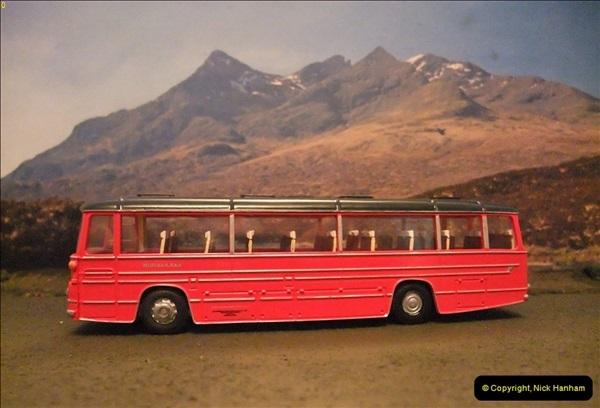 2012-07-15 Model Bus Group Meeting.  (12)