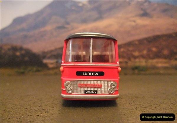 2012-07-15 Model Bus Group Meeting.  (13)