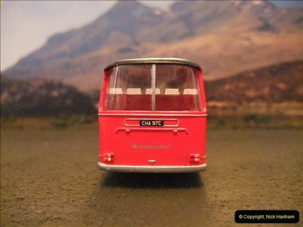 2012-07-15 Model Bus Group Meeting.  (14)