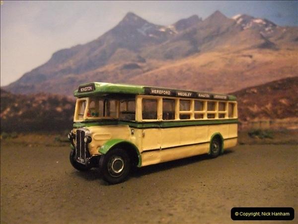 2012-07-15 Model Bus Group Meeting.  (15)