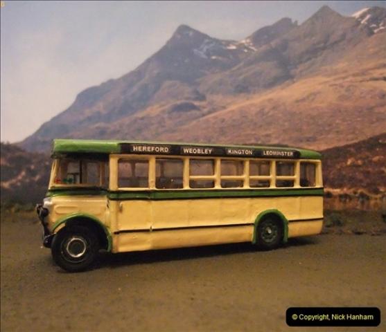 2012-07-15 Model Bus Group Meeting.  (16)