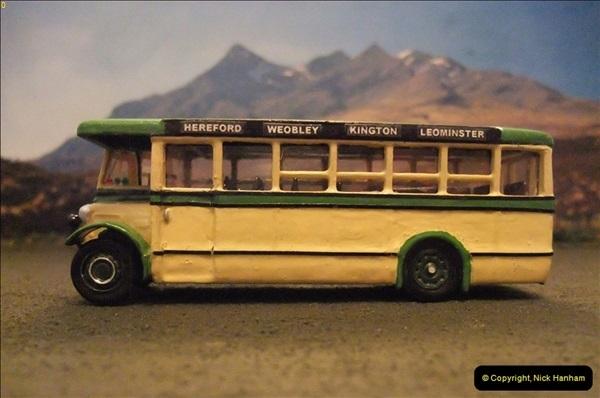 2012-07-15 Model Bus Group Meeting.  (19)