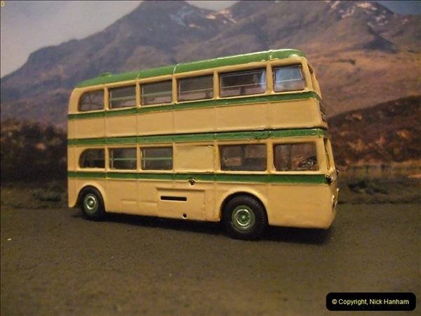 2012-07-15 Model Bus Group Meeting.  (2)