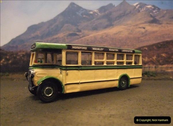 2012-07-15 Model Bus Group Meeting.  (20)