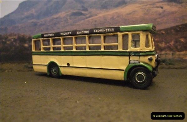 2012-07-15 Model Bus Group Meeting.  (21)
