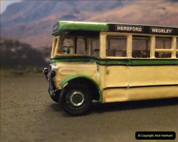 2012-07-15 Model Bus Group Meeting.  (22)