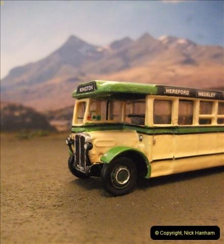 2012-07-15 Model Bus Group Meeting.  (23)