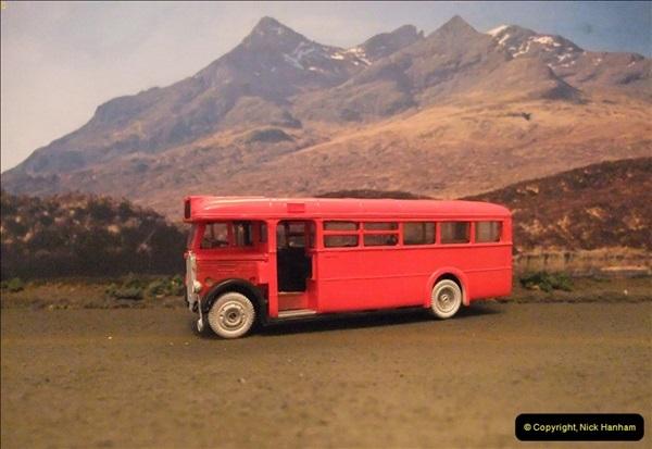 2012-07-15 Model Bus Group Meeting.  (24)