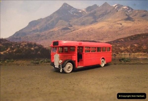 2012-07-15 Model Bus Group Meeting.  (25)