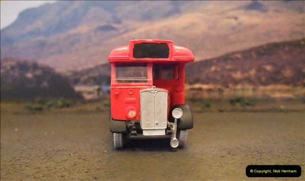 2012-07-15 Model Bus Group Meeting.  (26)