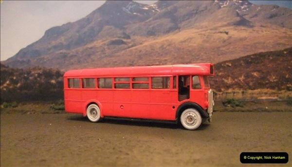2012-07-15 Model Bus Group Meeting.  (27)