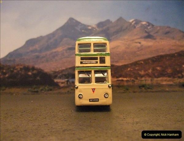2012-07-15 Model Bus Group Meeting.  (3)
