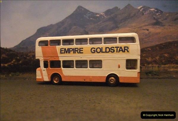 2012-07-15 Model Bus Group Meeting.  (30)