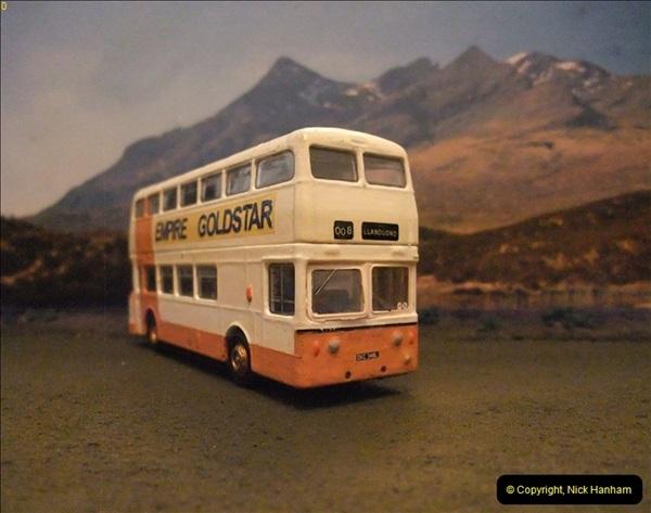 2012-07-15 Model Bus Group Meeting.  (31)