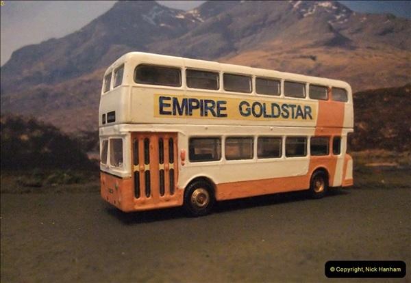 2012-07-15 Model Bus Group Meeting.  (32)