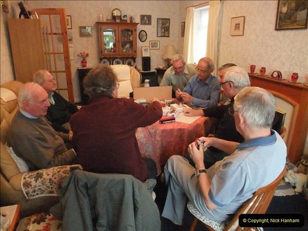2012-07-15 Model Bus Group Meeting.  (33)