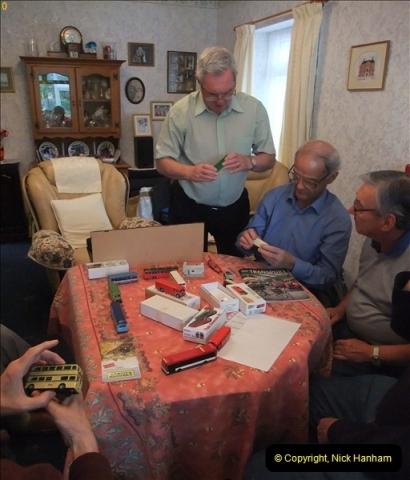 2012-07-15 Model Bus Group Meeting.  (34)