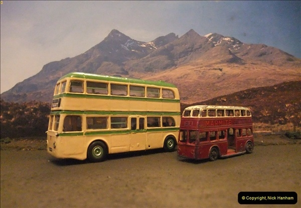 2012-07-15 Model Bus Group Meeting.  (4)